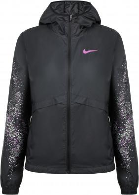 Ветровка женская Nike Essential
