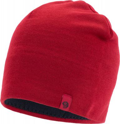Шапка мужская Mountain Hardwear Caelum™ Dome, размер 50-57  (50161638R)