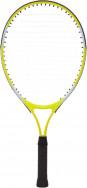 Ракетка для большого тенниса детская Torneo 21