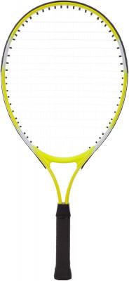 """Ракетка для большого тенниса детская Torneo 21"""""""