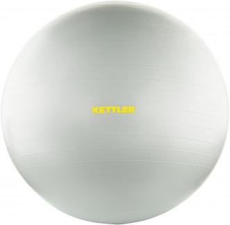 Мяч гимнастический Kettler, 65 см