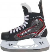 Коньки хоккейные детские CCM SK JS FT350