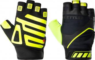 Перчатки для фитнеса Kettler