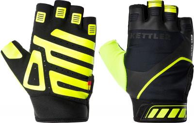 Перчатки для фитнеса Kettler, размер 7