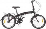Велосипед складной Stern Compact 3.0 20
