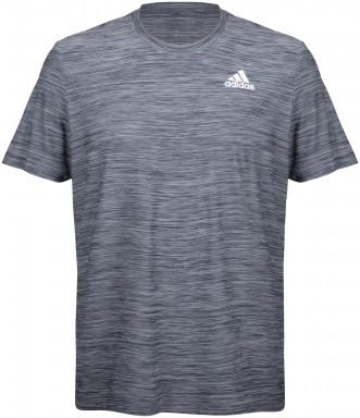 Футболка мужская Adidas All Set