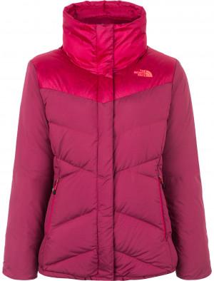 Куртка пуховая женская The North Face Kailash