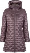Куртка пуховая женская Mountain Hardwear Nitrous