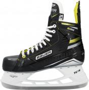Коньки хоккейные Bauer SUPREME S35, 2020-21