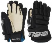 Перчатки хоккейные детские Bauer Prodigy