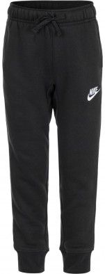 Брюки для мальчиков Nike