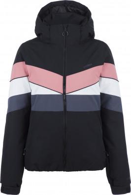 Куртка утепленная женская Protest Honeycomb