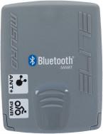 Датчик для установки на тренажеры ELITE Misuro B+