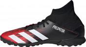 Бутсы для мальчиков adidas Predator 20.3 TF