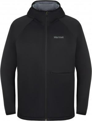 Куртка утепленная мужская Marmot Zenyatta