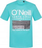 Футболка мужская O'Neill Cliff
