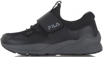 Кроссовки для мальчиков Fila Jaden
