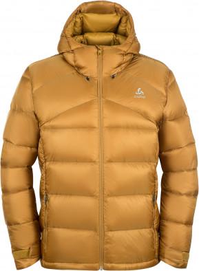 Куртка мужская Odlo Cocoon N-Thermic X-Warm
