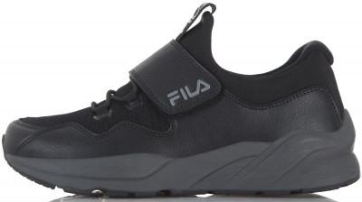 Кроссовки для мальчиков Fila Jaden, размер 36