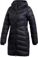 Куртка пуховая женская Adidas Nuvic
