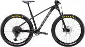 Велосипед горный мужской Trek Roscoe 7 27.5