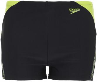 Плавки-шорты для мальчиков Speedo Boom Spl