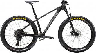 Велосипед горный Trek ROSCOE 7 27.5