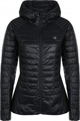 Куртка утепленная женская Mountain Hardwear Ghost Shadow™