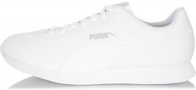 Кроссовки женские Puma Turin II, размер 39