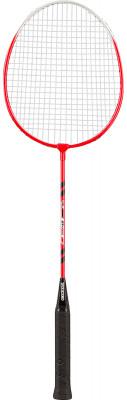 Купить со скидкой Ракетка для бадминтона Torneo