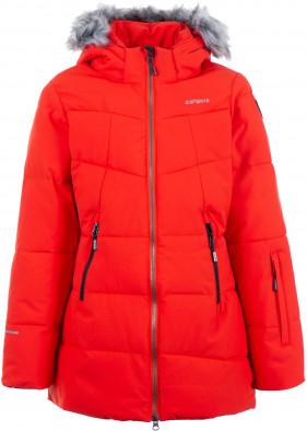 Куртка утепленная для девочек IcePeak Leona