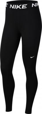 Легинсы женские Nike Victory