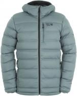 Куртка пуховая мужская Mountain Hardwear StretchDown Plus