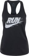 Майка женская Nike Dry