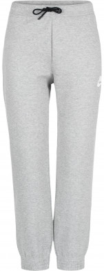 Брюки женские Nike Sportswear Advance 15