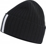 Шапка Adidas 3-Stripes