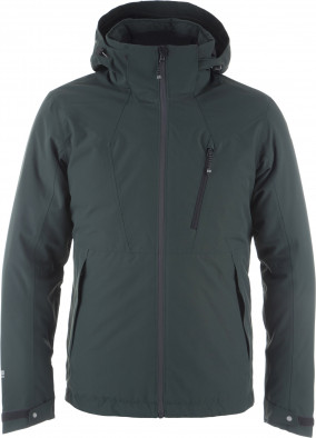 Куртка утепленная мужская IcePeak Lasaro