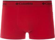 Трусы мужские Columbia