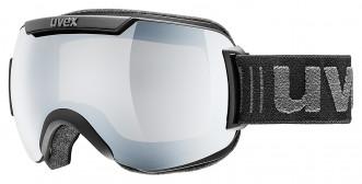 Маска горнолыжная Uvex Downhill 2000