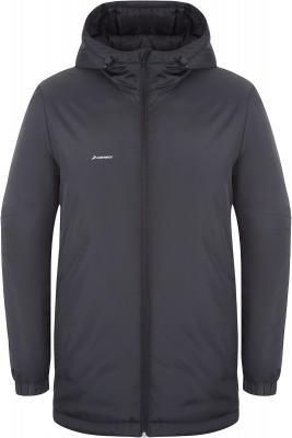 Куртка мужская Demix, размер 46