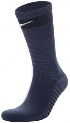Гетры мужские Nike Squad, размер 44-46