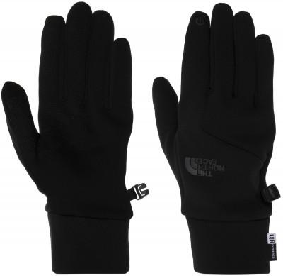 Перчатки мужские The North Face, размер 8,5
