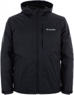 Куртка утепленная мужская Columbia Straight Line Insulated