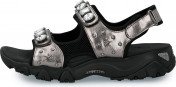 Сандалии женские Skechers D'Lites 2.0 Charm Box
