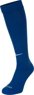Гетры мужские Nike Classic Soccer, размер 37-41