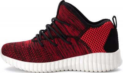 Кроссовки для мальчиков Skechers Elite Flex-Up To Snuff, размер 36,5Кроссовки <br>Удобные кроссовки от skechers, которые идеально сидят по ноге. Отличное завершение образа в спортивном стиле.