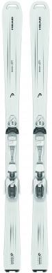 Горные лыжи женские Head Absolut Joy + Joy 9 AC SLR Brake 90