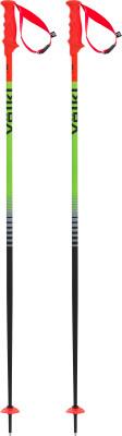 Палки горнолыжные Volkl Speedstick, размер 120