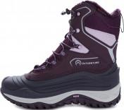 Ботинки утепленные для девочек Outventure Icemoon