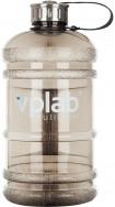Бутылка для воды с ручкой Vplab nutrition, 2,2 л